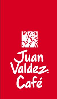 Juan Valdez ® Café Store